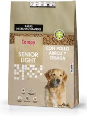 Compy Senior-Light