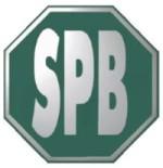 S.P.B. (Siempre Precios Bajos)