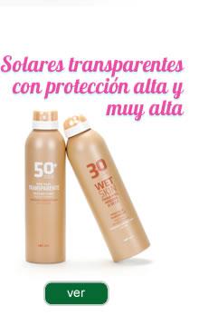 solares-transparentes-proteccion-alta-y-muy-alta
