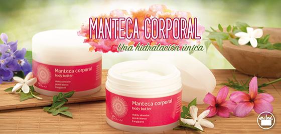 Manteca Corporal De Mercadona Una Hidratacion Unica Mercadona