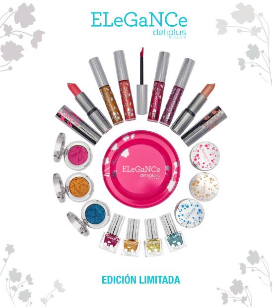 elegance-deliplus-color