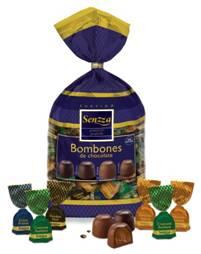 bombones-senzza