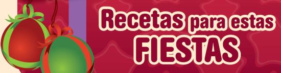 recetas2012