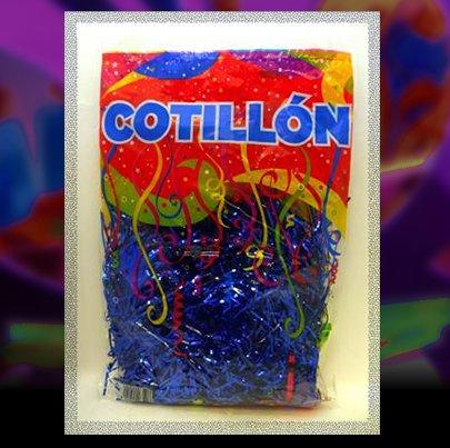 cotillon-mercadona