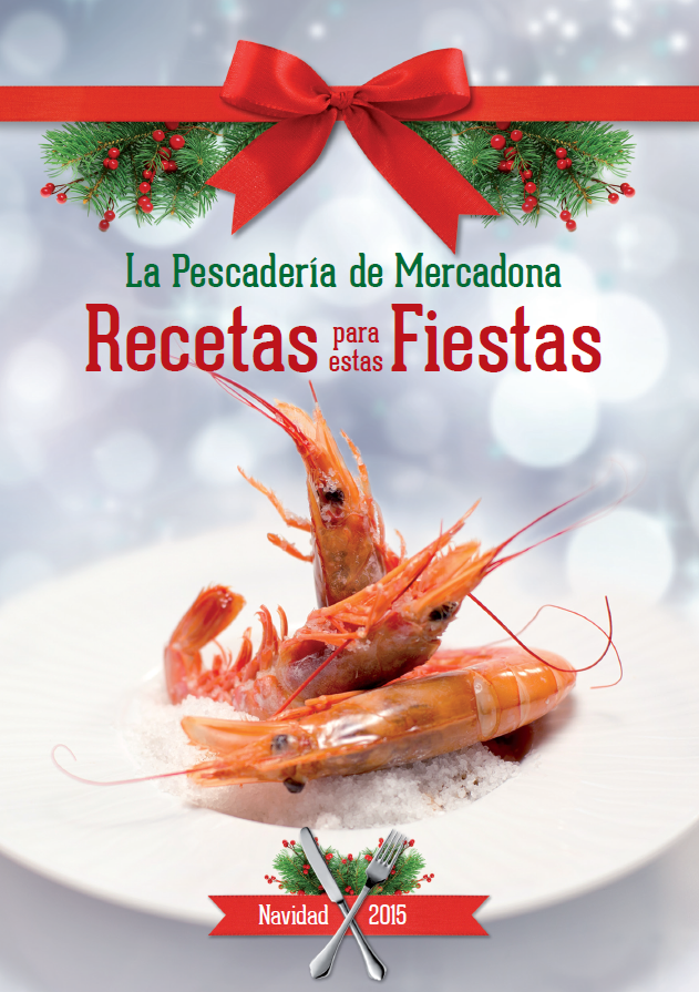 recetas-peninsula