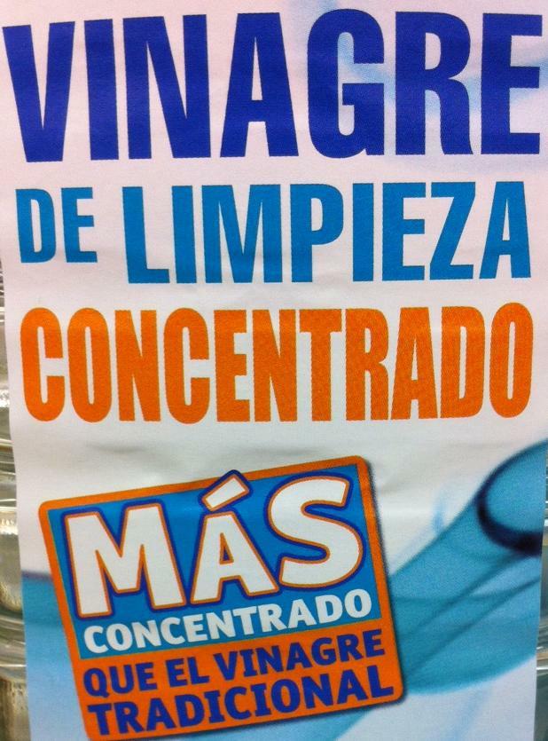 Limpiar parquet con vinagre amazing kit de limpieza suelo - Limpiar parquet con vinagre ...