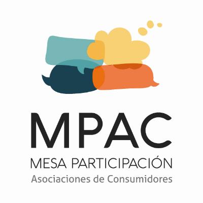 MPAC Consumidores