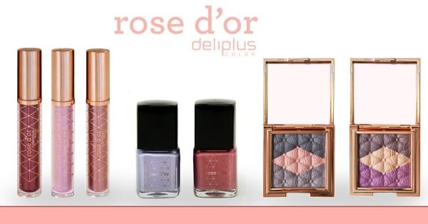rose-dor-fb