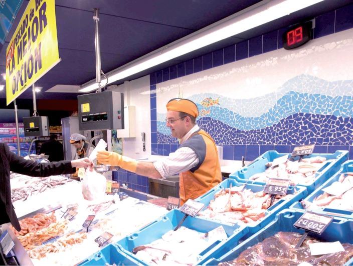 pescaderia-mercadona