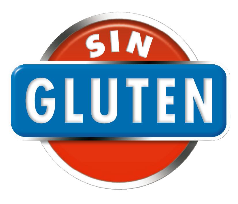 El etiquetado en los alimentos Sin Gluten de Mercadona