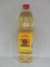 Aceite Fontasol 1L