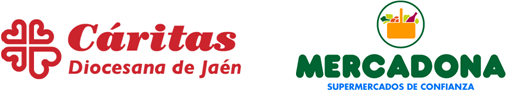jaen-caritas