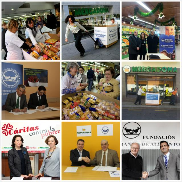 Mercadona_Donacion_de_Alimentos