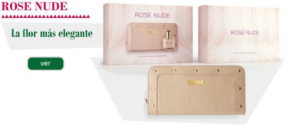rose-nude
