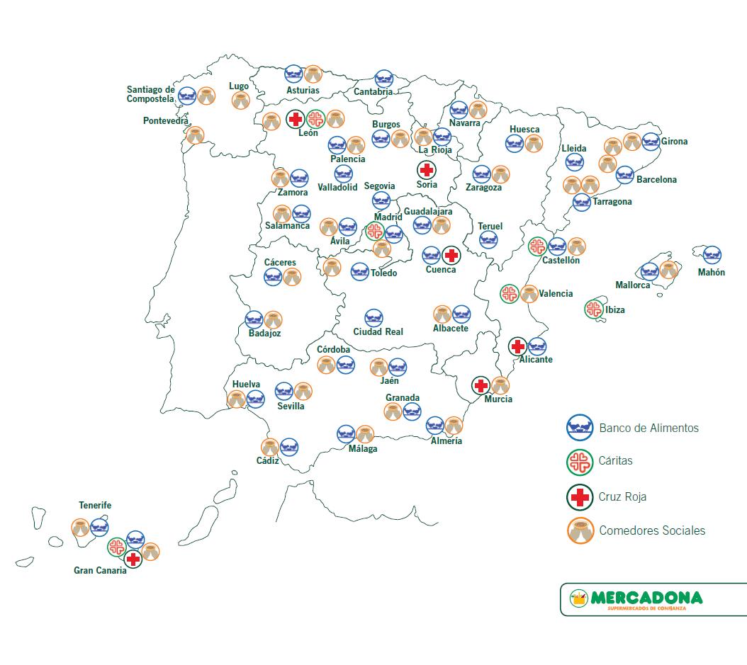 mapa-msa