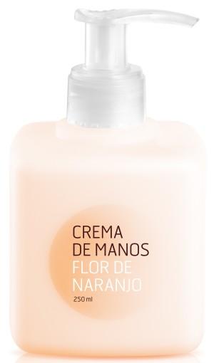 crema-manos-FLOR-DE-NARANJO