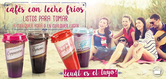 Cafes Frios_Mercadona