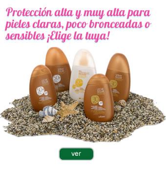 proteccion-alta-pieles-claras-sensibles