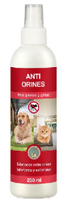 Antiorines