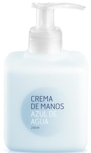 crema-de-manos-azul-de-agua