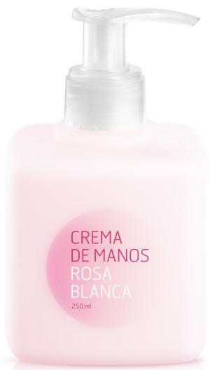 crema-de-manos-rosa-blanca