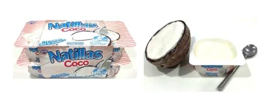 natillas-coco