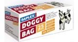 Bolsas Doggy Bag Sapplex