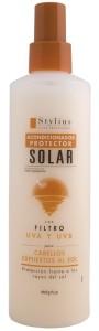 acondicionador-solar