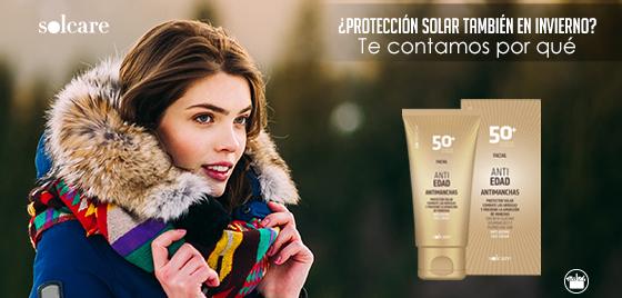 Protectores Solares de Mercadona: Protege tu piel también en invierno