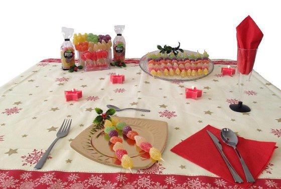 mesa-decorada-momento-dulce