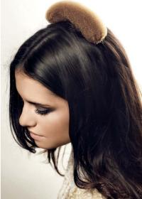 Peinados Inspiracion Anos 50 Mercadona